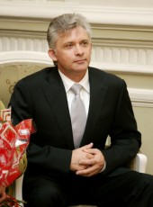 Vladimir, 59, Russia, Saint Petersburg