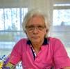 Vladimir, 59 - Just Me Photography 6