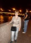Takhmina, 40  , Buinsk