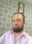 Yura, 35  , Kazan