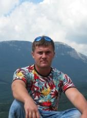 Andrey, 32, Ukraine, Mykolayiv