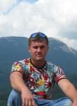 Andrey, 33, Mykolayiv