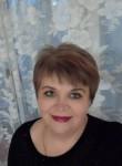 Natalya, 40, Donetsk