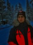 skijumpingm