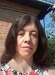 Natalia, 36, Bratslav