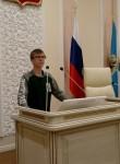 Aleksandr, 18  , Arkhangelsk