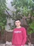 Emre , 18, Izmir