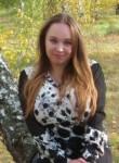 Viola, 21  , Chelyabinsk