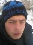 Nikolai, 59  , Ertil