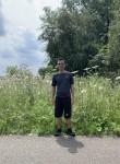 Taaer , 19  , Burscheid