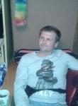 vladimir, 45  , Tartu