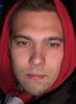 Leonid, 26  , Obukhovo