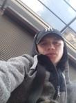 Руслан, 19, Ivano-Frankvsk