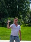 Андрей, 32 года, Немчиновка