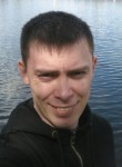 Andrey, 32  , Nemchinovka