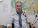 aleksey, 58 - Just Me Photography 17