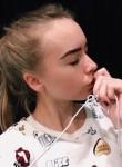 Bella, 24, Khabarovsk