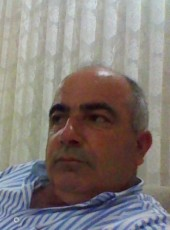 Erdogan, 51, Turkey, Istanbul