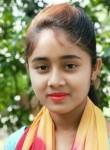 Raja sk, 18  , Kolkata