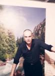 Aleksey, 42  , Cheremkhovo