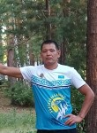 Roman Bakun, 40  , Kostanay