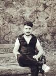 Serahat, 18  , Trabzon