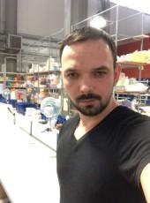 zlopixatel, 33, Россия, Москва