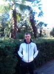 Nikolay, 42, Sochi