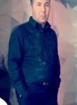 Mohamed, 46  , Algiers