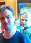 Denis, 39  , Belyy Gorodok