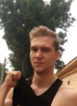 Dmitriy, 21  , Saryozek