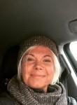 Elena, 50, Perm