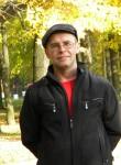 Aleksey, 54, Saint Petersburg