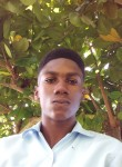 kinsonboss, 20  , Port-of-Spain
