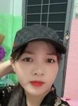 Phongnguyen, 18  , Can Tho