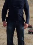 Rytsar , 43, Moscow