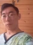 Afanasiy, 35, Yakutsk