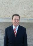 Benito, 45 лет, Murcia