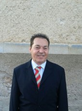 Benito, 45, Spain, Murcia