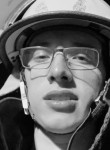 Dalton, 19, Pittsburgh