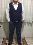 Bariş , 23, Carsamba