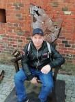 Andrey, 27, Kaliningrad