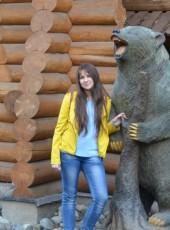 Ladaga, 22, Russia, Pskov