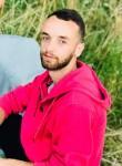 Dedi, 27  , Tirana