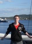 Eduard, 32  , Severomorsk