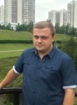 artem, 36, Zelenograd