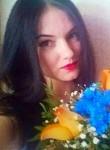 Svetlana, 32  , Suksun