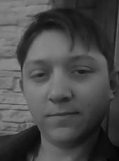 Vladimir, 26, Ukraine, Luhansk