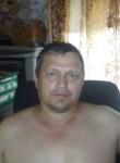 Vlad, 42  , Lysva