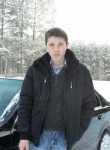 Andrey, 29  , Neja